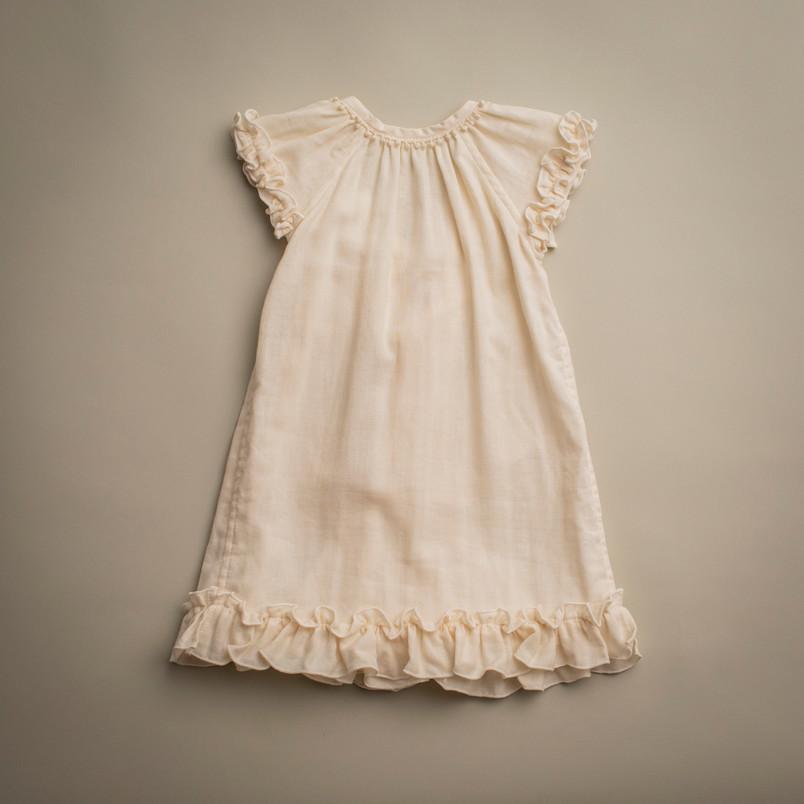 - amabilis - dress series