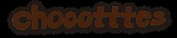logo2-brawn-shadow.png
