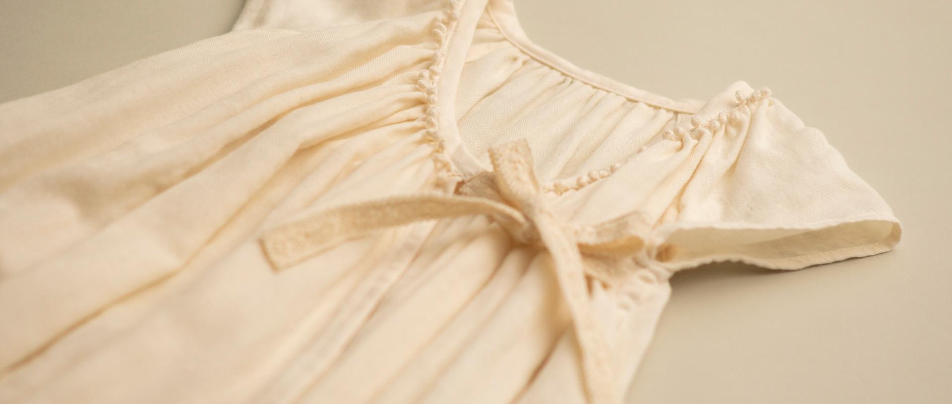 - whip - dress series