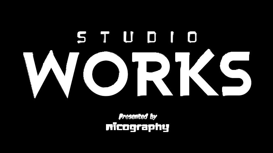 スタジオロゴ2_ol.png
