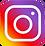 instagram-logo-1155105798346ilx9kcc6_edi