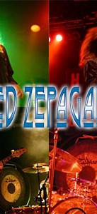 15_ledzepagain.jpg