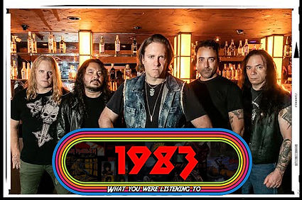1983_band_logo.jpg