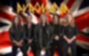 2_Pyromania 2018_NS400.jpg