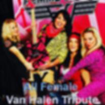 Femme Halen NS400.jpg