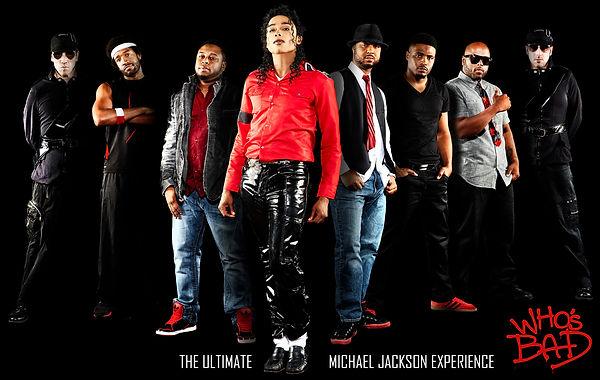who's_bad_MJ_promo.jpg