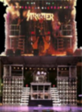 strutter_stage.png