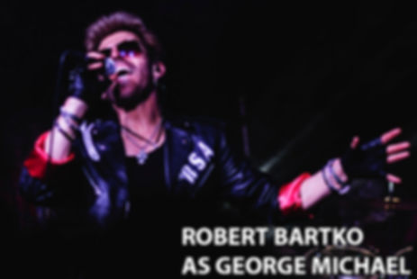 robert_bartko_george_michael_tag.jpg