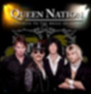 QN Promo_150.jpg