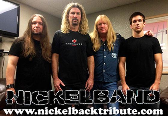 Nickelband_2015_LOGO_400.jpg