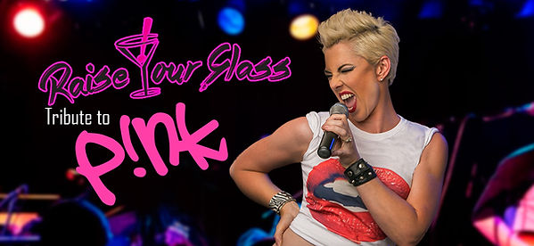 raise-your-glass-pink-tribute-banner.jpg