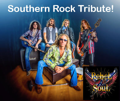 57_REBEL SOUL_Southern_Rock NS.jpg