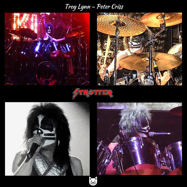 Troy Lynn as Peter Criss.jpg