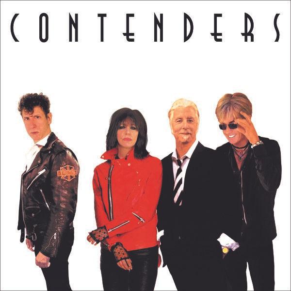 Contenders Group Photo.jpg