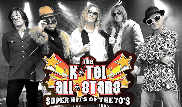 K-Tel All-Stars BAND PHOTO_NS.jpg