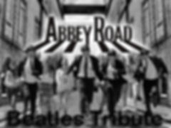 23_Abbey Road_Beatles.jpg