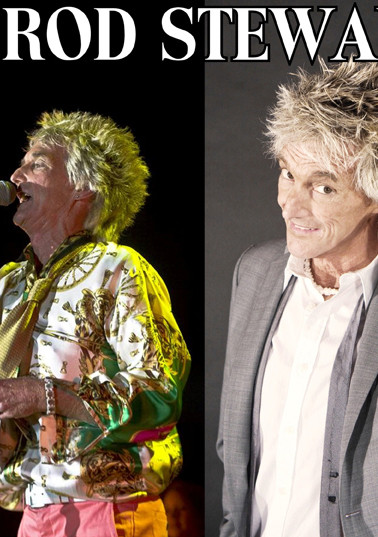 Rod Stewart Tribute_72dpi.jpg