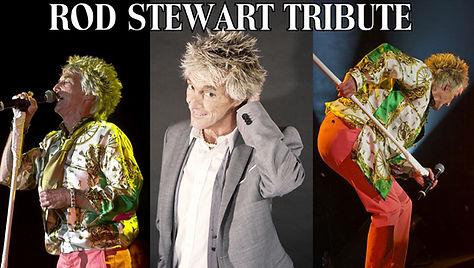 Rod Stewart Tribute_72dpi.jpg