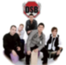 2DSB_Sitting_promo_sm.jpg
