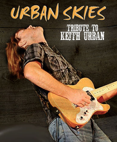 Copy of 41_UrbanSkies_Keith_Urban_284pro