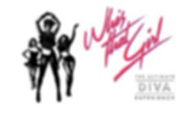 WTG_DIVA_banner.jpg