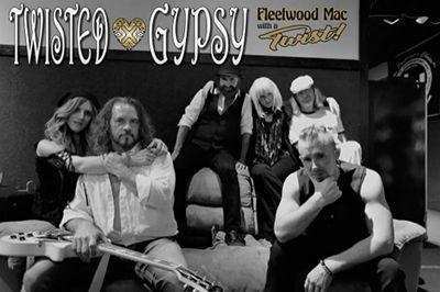 Twisted Gypsy NS400.jpg