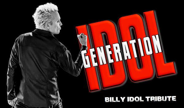 generation_idol_banner.jpg