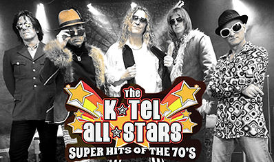 74_K-Tel All-Stars BAND PHOTO_NS_400.jpg