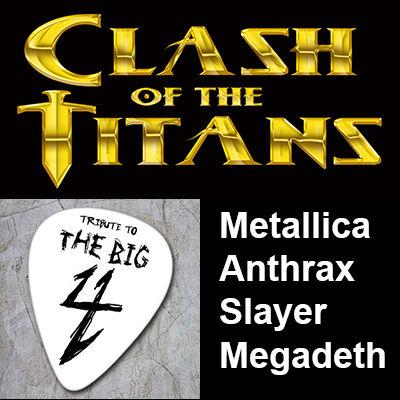 Clash Titans NS 400.jpg