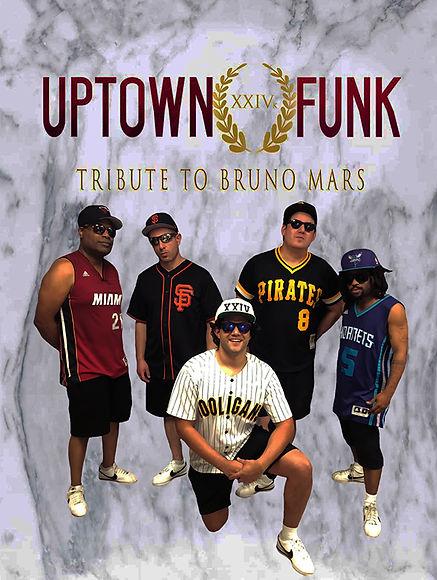 UPTOWN FUNK band_600.jpg