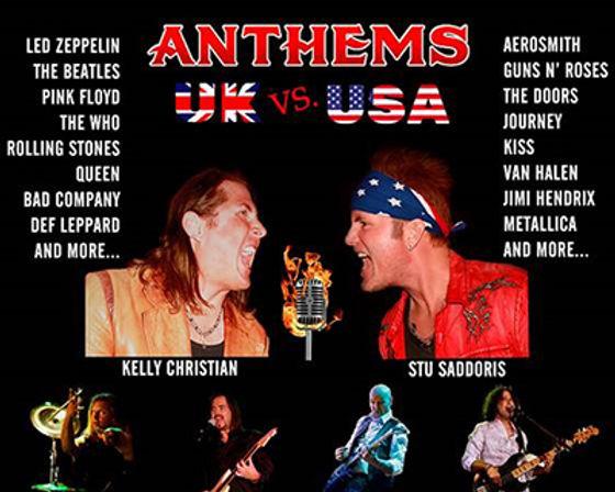 Anthems Photo NS 400.jpg
