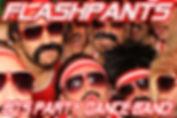 53_Flash Pants_80s_Hits_Promo-8-25-15_40