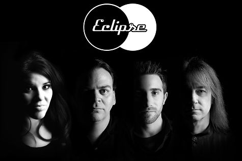 Eclipse Promo Pic_black_new_logo.jpg