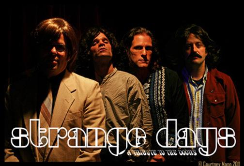 Strange_Days_NS.jpg