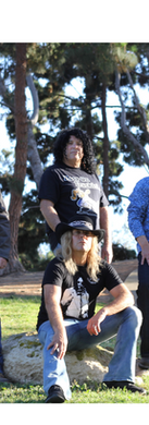 2021 Band Photo with logo.png