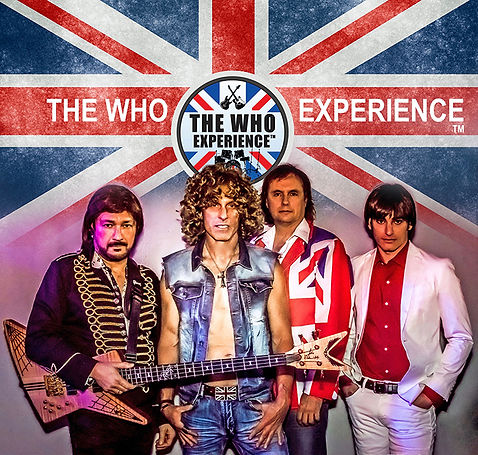 The-Who-Experience-Promo-Photo 700.jpg