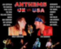 95_Anthems_UK_VS_USA_NS 400.jpg