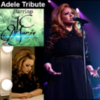 Adele Tribute JC Brando NS400.jpg