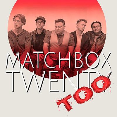 Matchbox Twenty Too Promo NS400.jpg