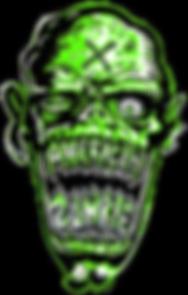 AZ_head_logo.png