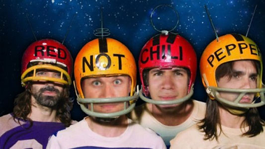 red-not-chili-peppers-revised-700x394-53