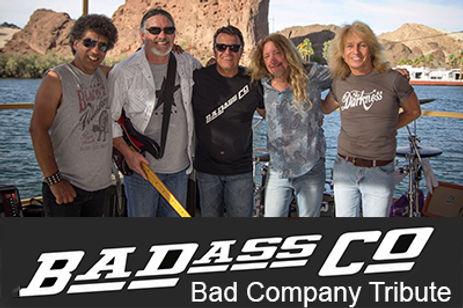 BADASS_400_NS.jpg