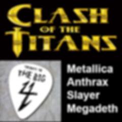 60_Clash Titans_Big4_NS 400.jpg