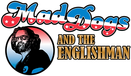 MAD-DOGS-LOGO-FINAL2.png