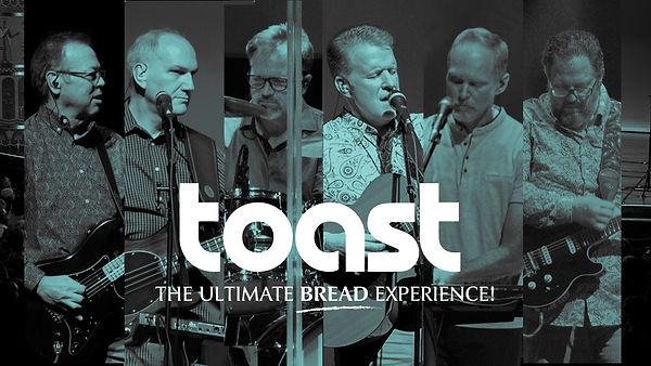 Toast Photo 4.jpg