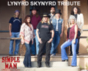 Copy of 30_SimpleMan_Lynyrd_Skynrd_400 N