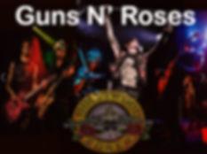 Copy of 35_Hollywood_Roses_GNR_NS400_edi