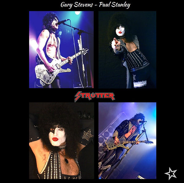 Gary Stevens as Paul Stanley.jpg