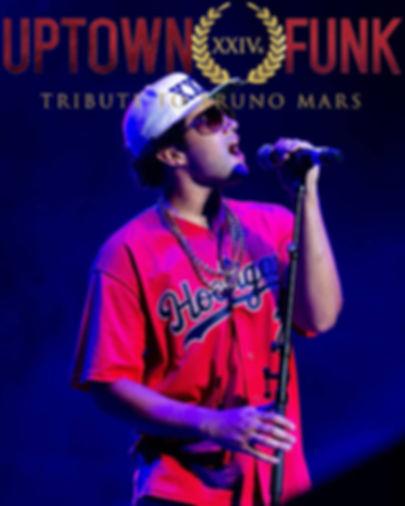 Uptown Funk Bruno.jpg
