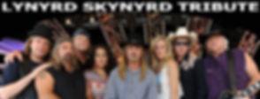 LYNYRD_SKYNYRD_TRIB.jpg
